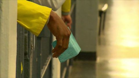 baltimore jail closing pkg_00012620.jpg
