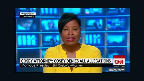 Bill Cosby's Lawyer Addresses Rape Allegations_00014805.jpg