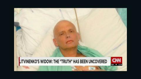 spy alexander litvinenko death inquiry black pkg_00000202.jpg