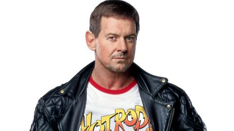 """Former professional wrestler and actor <a href=""""http://www.cnn.com/2015/07/31/us/wrestler-roddy-piper-dies/index.html"""" target=""""_blank"""">Roddy Piper</a> died on July 31, his agent Jay Schachter told CNN. Piper was 61."""