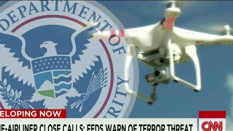 drones airliners close calls terror threat brown dnt tsr _00000427.jpg