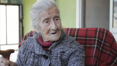 chile elderly woman six decade old fetus discovery pkg_00002920.jpg