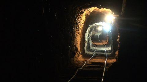 drug tunnel discovered tijuana mexico romo pkg_00003530.jpg