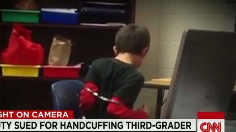 school resource officer sued handcuffing children casarez dnt erin _00001011.jpg