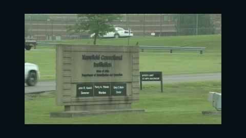 ohio prison yard drone drug package drop dnt_00011127.jpg
