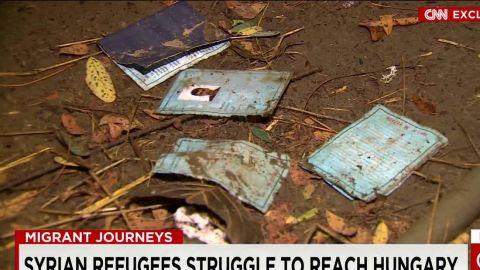migrants in hungary damon pkg_00001421.jpg
