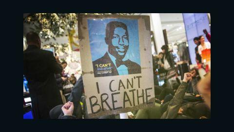 Ferguson Michael Brown anniversary timeline orig nws_00014903.jpg