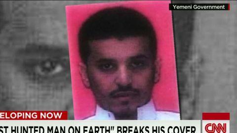 al qaeda bombmaker breaks silence todd dnt tsr _00002326.jpg