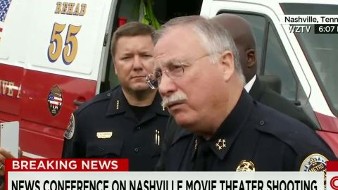 antioch theater shooting suspects age police chief anderson bts erin_00000208.jpg
