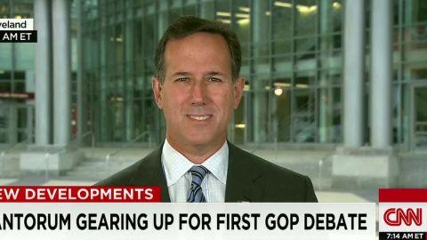 Santorum planned parenthood interview Newday _00000027.jpg