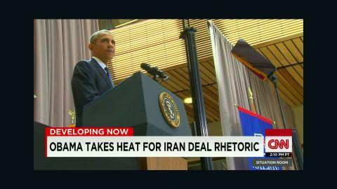 obama iran deal rhetoric acosta tsr _00020204.jpg
