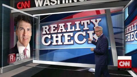 CNN Fact Checks Tom Foreman Look Live CNN_00002021.jpg
