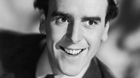 """British actor <a href=""""http://www.cnn.com/2015/08/07/entertainment/george-cole-obit-thr-feat/index.html"""" target=""""_blank"""">George Cole</a>, who was best known in the United Kingdom for his role in the TV show """"Minder,"""" died August 5 at age 90."""