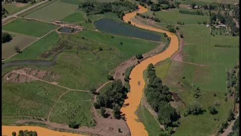 orange river durango colorado epa mine leak waste dnt_00004222.jpg
