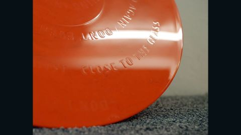 Manufacturers cannot greatly scale up volume, but they are producing more novelty editions, including colored and clear records.