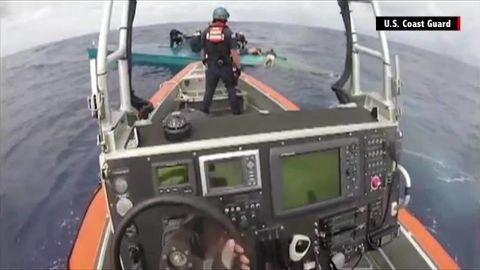 US Coast Guard cocaine submarine_00000824.jpg