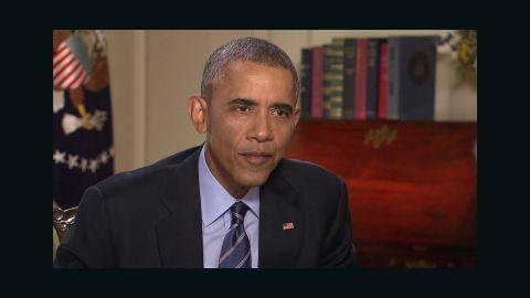 exp GPS Obama SOT Netanyahu_00002220.jpg