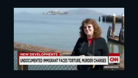 marilyn pharis immigrant ganim dnt_00000313.jpg