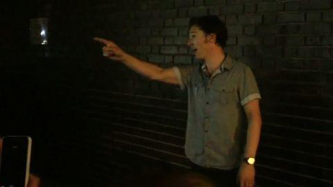 benedict cumberbatch fans filming theater julie taymor intv wrn_00003202.jpg