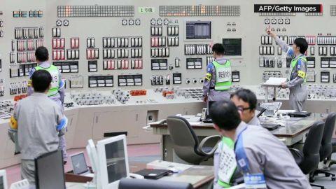 japan nuclear reactor restarted coren lklv_00001908.jpg