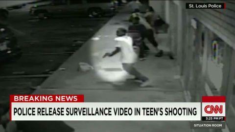 ferguson protest shooting update sidner tsr _00001401.jpg