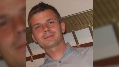 isis croatian hostage lee pkg_00001027.jpg