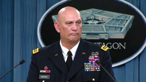 general odierno donald trump disagree _00002325.jpg
