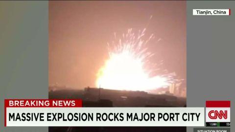 china explosion update ripley live tsr_00001918.jpg