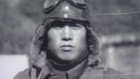 japan wwII fighter pilot memories_00001619.jpg