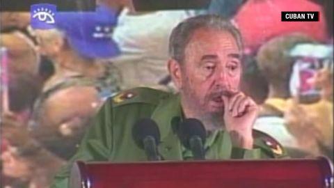 US Cuba history relations orig_00014029.jpg