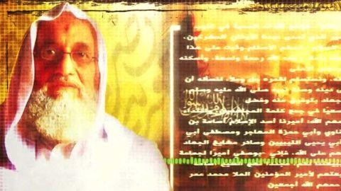 al qaeda taliban alliance starr tsr dnt_00000216.jpg