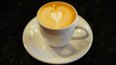 """How about coffee's effects on your overall risk of death? One 2013 analysis of <a href=""""http://journals.cambridge.org/action/displayAbstract?fromPage=online&aid=9205090&fileId=S0007114513003814"""" target=""""_blank"""" target=""""_blank"""">20 studies</a>, and another that included <a href=""""http://journals.cambridge.org/action/displayAbstract?fromPage=online&aid=9627964&fileId=S1368980014001438"""" target=""""_blank"""" target=""""_blank"""">17 studies</a>, both of which included more than a million people, found that drinking coffee reduced your total mortality risk slightly.<br /><br />And as a sign of the times, in 2015, the<a href=""""http://health.gov/dietaryguidelines/2015-scientific-report/PDFs/Scientific-Report-of-the-2015-Dietary-Guidelines-Advisory-Committee.pdf"""" target=""""_blank"""" target=""""_blank""""> US Department of Agriculture</a> agreed that """"coffee can be incorporated into a healthy lifestyle,"""" especially if you stay within three and five cups a day (a maximum of 400 milligrams of caffeine) and avoid fattening cream and sugar. You can read its analysis of data <a href=""""http://health.gov/dietaryguidelines/2015-scientific-report/10-chapter-5/d5-4.asp"""" target=""""_blank"""" target=""""_blank"""">here.</a>"""