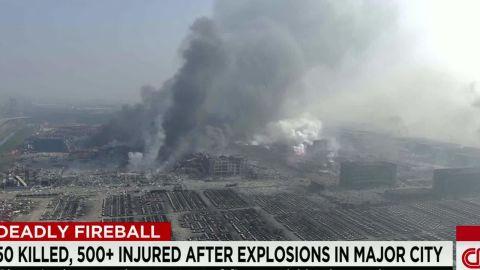 exp china-tianjin-explosions ripley dnt erin_00020501.jpg