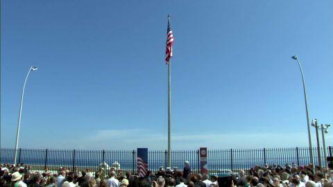 cuba embassy u.s. open reopen kerry havana relations diplomacy flag natpkg_00015921.jpg