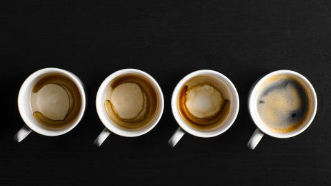 """A<a href=""""http://aje.oxfordjournals.org/content/174/9/993.long"""" target=""""_blank"""" target=""""_blank""""> meta-analysis</a> of 11 studies on the link between stroke risk and coffee consumption between 1966 and 2011, with nearly a half a million participants, found no negative connection. And a 2012 <a href=""""http://www.ncbi.nlm.nih.gov/pmc/articles/PMC3526718/"""" target=""""_blank"""" target=""""_blank"""">meta-analysis</a> of studies between 2001 and 2011 found four or more cups a day had a preventative effect on your risk for stroke.  <br /><br />This <a href=""""http://www.sciencedirect.com/science/article/pii/S0016508507005689"""" target=""""_blank"""" target=""""_blank"""">meta-analysis </a>showed that drinking two cups of black coffee a day could reduce the risk of liver cancer by 43%. Those findings were <a href=""""http://www.sciencedirect.com/science/article/pii/S1542356513006095"""" target=""""_blank"""" target=""""_blank"""">replicated</a> in 2013 in two <a href=""""http://www.biomedcentral.com/1471-230X/13/34"""" target=""""_blank"""" target=""""_blank"""">other studies. </a><br /><br />As for prostate cancer, a <a href=""""http://www.ncbi.nlm.nih.gov/pubmed/21586702"""" target=""""_blank"""" target=""""_blank"""">2011 study</a> followed nearly 59,000 men from 1986 to 2006 and found drinking coffee to be highly associated with lower risk for the lethal form of the disease."""