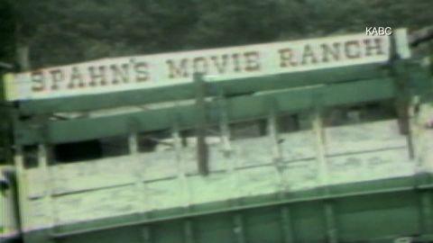 Face of Evil: The Charles Manson Murders Ranch_00002826.jpg
