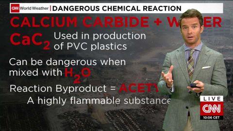 china tianjin explosions dangerous chemical reaction van dam cnni nr lklv_00001805.jpg