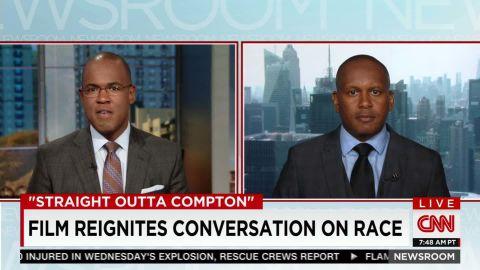 Film reignites conversation on race_00002810.jpg