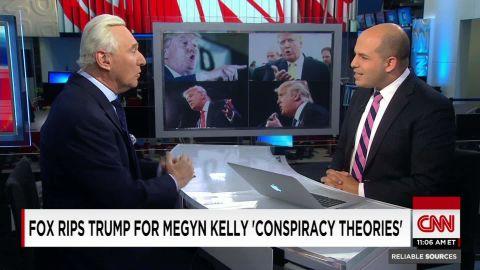 exp RS 08 16 Cold War between Fox News and Donald Trump_00041410.jpg