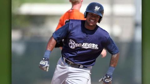 first gay baseball player david denson beeper harlow nr_00000922.jpg