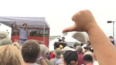 Scott Walker booed at Iowa State Fair soapbox_00002324.jpg