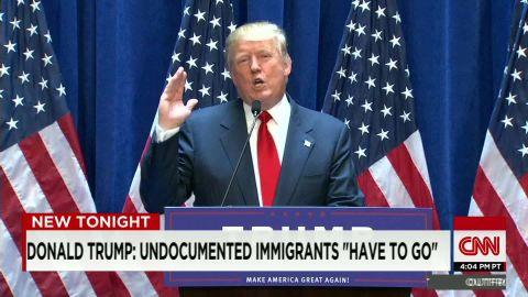 donald trump immigration plans dnt foreman _00002313.jpg
