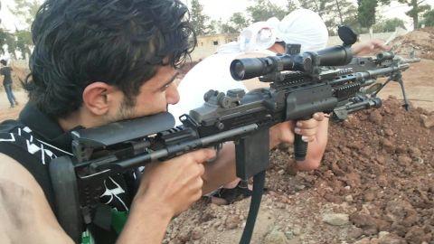 new syrian forces walsh pkg_00001711.jpg