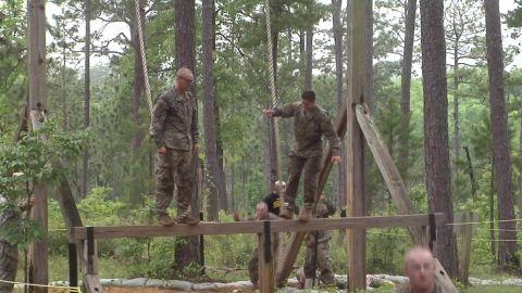 First Female Rangers to Graduate VO_00004006.jpg