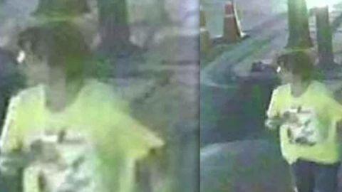Suspect in bangkok bombing stevens lklv newday_00004804.jpg