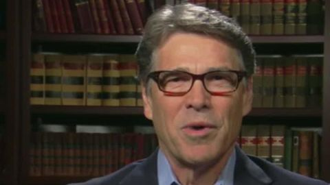 Perry paying campaign staff interview camerota Newday _00002720.jpg