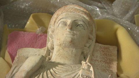 pleitgen syria antiquities orig_00000203.jpg