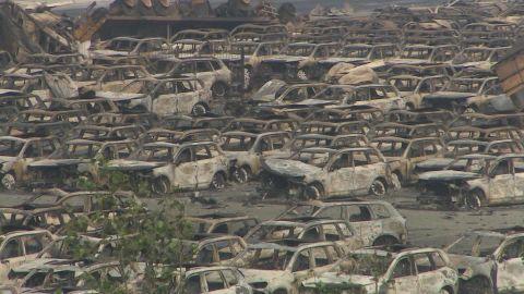 china tianjin blast economic cost ripley pkg_00002823.jpg
