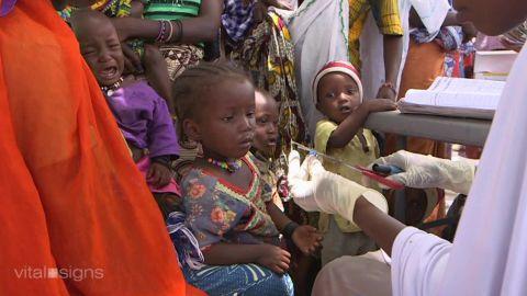 spc vital signs polio vaccines a_00040410.jpg