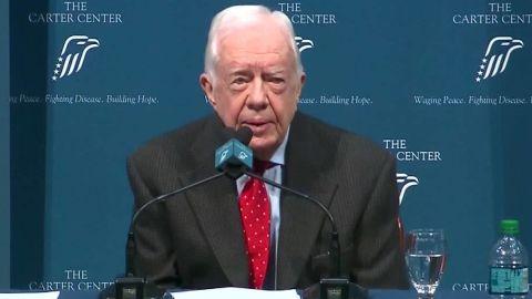 Jimmy Carter Cancer Details sot_00004116.jpg